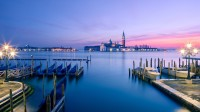 venice-italy-26172-1920x1080-e1435112599158-200x112 Sightseeing Tours - Venice Guide