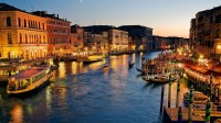 venice_city_of_water_47477-1280x800-200x112 Sightseeing Tours - Venice Guide