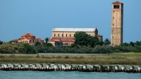 torcello-6-200x112 A Journey on the Lagoon - Venice Guide