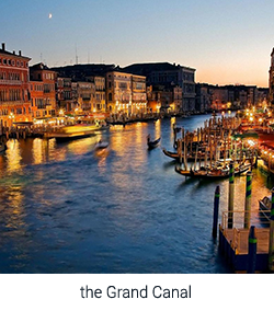 grand_canal About me - Your Venice guide