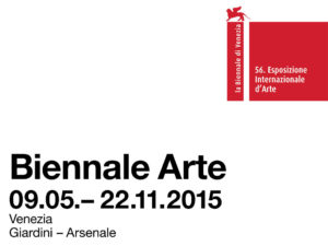biennale-di-venezia-e1496450267146-300x225 Venice Biennale 2017 - the 57th International art Exhibition