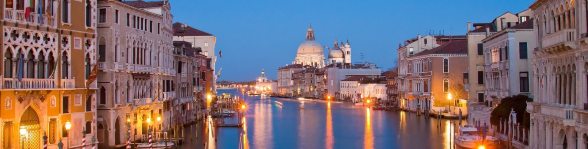 venice-city-hd-wallpapers-best-desktop-backgrounds-widescreen-1170x297_c Authorized Venice Guide - Home