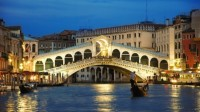 Fotolia_43163556_S-e1434854869504-200x112 Sightseeing Tours - Venice Guide
