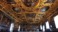 sala-del-maggior-consiglio-200x112 Palaces and Museums - Venice Guide